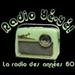 Radio Yé-Yé! (Radio yé-yé!)