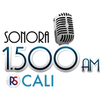Radio Sonora 1500 (Spanish Music)