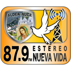 Radio Estereo Nueva Vida - 87.9 FM Huehuetenango Online