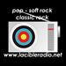 La Cible Radio