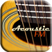 Acoustic FM
