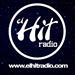 El HitGT radio (El Hit Radio GT)