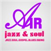 Air Jazz & Soul Radio