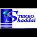 Radio Stereo Shaddai - 103.5 FM