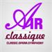 Air Classique Radio