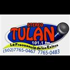 Radio Stereo Tulan FM - 101.1 FM Quetzaltenango Online