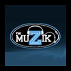 The MUzik - Fayetteville, NC
