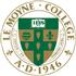 LeMoyne Radio (WLMU)