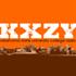 KXZY Oklahoma State Radio
