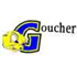 Goucher Student Radio