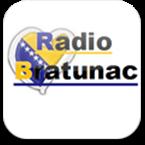 Radio Radio Bratunac - Sarajevo Online