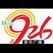 Zibo iRadio (淄博音乐广播) - 92.6 FM