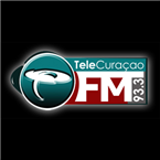 Peter Fr tons Original Guitar  es Alive Again Saturday furthermore The Soggy Dollar Now Has A Radio Station in addition 88Rockorsou furthermore Telecuracao FM 933 S135072 in addition Bati Bleki. on tunein radio curacao