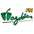 WAZOBIA FM PH 94.1 - Port Harcourt, Rivers