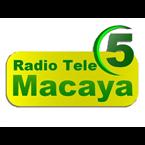 Radio Macaya - 102.5 FM Les Cayes