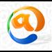 Qinghai News Radio (青海新闻综合广播) - 98.9 FM