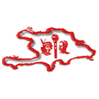 Radio Kiskeya - 88.5 FM Port-au-Prince