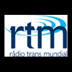 Rádio Trans Mundial - 1540 AM Sao Paulo, SP