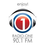 Radio One - 90.1 FM Port-au-Prince