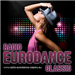 Radio Eurodance Classic - Addictive and strictly 90's