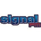 Signal FM - 90.5 FM Port-au-Prince