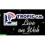 Tropic FM - 91.3 FM Port-au-Prince