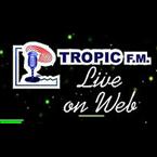 Tropic FM - 91.3 FM Port-au-Prince