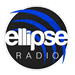 Ellipse Radio