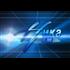 Nika FM (Ника FM) - 103.1 FM