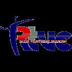 Caraïbes FM - 94.5 FM Port-au-Prince