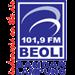 Beoli FM (PM8FFQ) - 101.9 FM