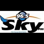 Sky sky fm 96 5 fm port au prince listen online - Radio caraibes 94 5 fm port au prince ...