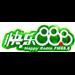 Zhongshan Happy Radio (中山电台快乐888) - 88.8 FM