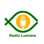 Radio Lumiere - 97.9 FM Port-au-Prince