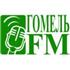 Radio Gomel FM (Гомель FM) - 101.3 FM