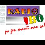 Radio IBO - 98.5 FM Port-au-Prince