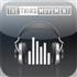 TTM Radio