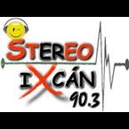 Radio Stereo Ixcan - 90.3 FM San Luis Ixcan Online
