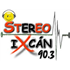 Stereo Ixcan - 90.3 FM
