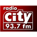 radio City zóna lásky (Radio City Zona Lasky)
