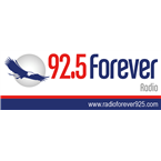 92.5 Forever Radio | (Hot AC)