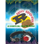 Radio Ranchera 103.1 (Christian Spanish)