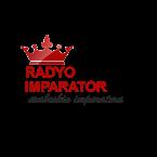 Radyo Imparator - 105.8 FM Istanbul
