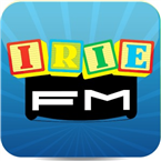 Irie FM - 105.1 FM Kingston