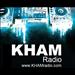 KHAM Radio (Itr One)