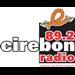 Cirebon Radio (PM3FSX) - 89.2 FM