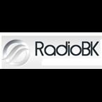 Radio Bosanka Krupa - 97.6 FM Bosanska Krupa