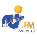 RCI-Martinique - 91.2 FM Fort-de-France