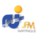RCI-Martinique FM - 91.2 FM