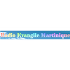 Radio REM-Radio Evangile Martinique - 96.4 FM Martinique, angile Martinique Online